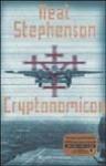 Cryptonomicon - Neal Stephenson, Gianni Pannofino