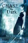 Chase the Dark (Steel & Stone) (Volume 1) - Marie Annette Brown