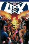 Avengers vs. X-Men - Brian Michael Bendis, John Romita Jr., Oliver Coipel, Adam Kubert