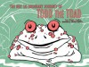 The Not So Ordinary Journey of Todd the Toad - Stan Lake, Michael Whitaker