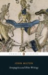 Areopagitica and Other Writings - John Milton