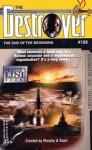 The End of the Beginning - James Mullaney, Warren Murphy, Richard Ben Sapir