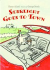 Starlight Goes to Town - Harry Allard, George Booth