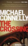 The Crossing - Connelly Michael