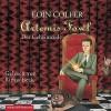 Artemis Fowl - Der Geheimcode: Der dritte Roman: 5 CDs (Ein Artemis-Fowl-Roman, Band 586) - Eoin Colfer, Rufus Beck