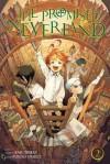 The Promised Neverland, Vol. 2 - Kaiu Shirai, Posuka Demizu
