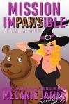 Mission Impawsible - Melanie James