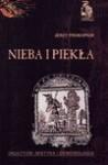Nieba i piekła : okultyzm, mistyka i demonologia - Jerzy Prokopiuk