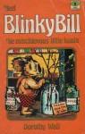 Meet Blinky Bill - Dorothy Wall