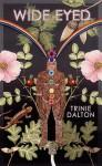 Wide Eyed - Trinie Dalton, Dennis Cooper