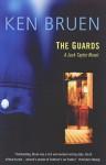 The Guards - Ken Bruen