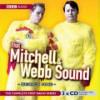 That Mitchell and Webb Sound: Series One: The Complete Radio Series - Robert Webb, David Mitchell