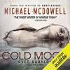 Cold Moon Over Babylon - Scott Brick, Michael McDowell