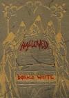 Hallowed - Donald White