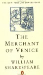 The Merchant of Venice - W. Moelwyn Merchant, William Shakespeare