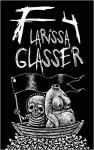 F4 - Larissa Glasser