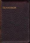 Poems of Tennyson - Alfred Tennyson