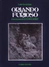 Orlando Furioso Vol. IV di 4 - Ludovico Ariosto, Giuliano Innamorati, Gustave Doré