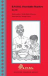 S.P.I.R.E. Decodable Readers, Set 4B - 10 Titles - Anne Drowns, Sheila Clark-Edmands, Delores Lowe Friedman, Robert Dubrow , George Ulrich