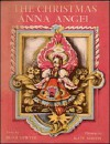 The Christmas Anna Angel - Ruth Sawyer, Kate Seredy