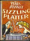 Sizzling Platter - Peter Arno