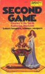 Second Game - Charles V. De Vet, Katherine Anne MacLean