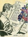 The Art of the Simon and Kirby Studio - Mark Evanier, Joe Simon, Jack Kirby, Jim Simon