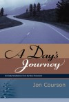 A Days Journey - Jon Courson