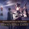 Dawn's Early Light - Pip Ballantine, Tee Morris, James Langton, Philippa Ballantine
