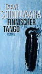 Finnischer Tango - Taavi Soininvaara, Peter Uhlmann