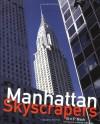 Manhattan Skyscrapers - Eric Nash, Norman McGrath