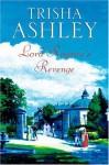 Lord Rayven's Revenge - Trisha Ashley