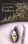 Endure - Carrie Jones