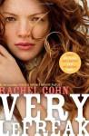 Very LeFreak - Rachel Cohn