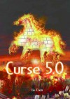 Curse 5.0 - Cixin Liu, Holger Nahm