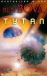 Tytan - Ben Bova, Pers Jolanta