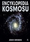 Encyklopedia kosmosu - John Gribbin