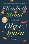 Olive, Again (Oprah's Book Club) - Elizabeth Strout