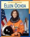 Ellen Ochoa - Annie Buckley