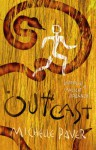 Outcast - Michelle Paver