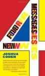 Four New Messages - Joshua Cohen