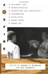 Foxfire 10 - George P. Reynolds, Eliot Wigginton, Susan Walker, Foxfire Fund Inc.