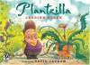 Plantzilla - Jerdine Nolen, David Catrow, Jerdine Nolen, Brian Keliher