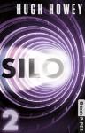 Silo 2 - Hugh Howey