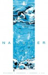 Nailbiter Vol. 2: Bloody Hands - Mike Henderson, Joshua Williamson