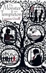 Die Monster von Templeton - Lauren Groff, Judith Schwaab