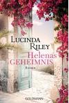 Helenas Geheimnis: Roman - Lucinda Riley, Ursula Wulfekamp