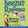 Beezus and Ramona - Beverly Cleary