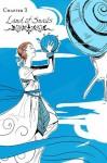 Chapter 3: Land of Lions - Cassandra Jean