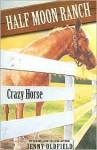 Crazy Horse - Jenny Oldfield